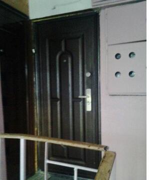 Продается квартира 33 кв.м. - Фото 2