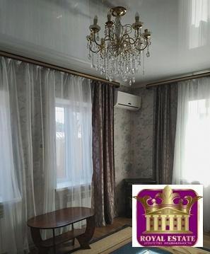 Сдается в аренду дом Респ Крым, г Симферополь, ул Данилова - Фото 3