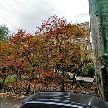 Продажа квартиры, Подсосенский пер. - Фото 2