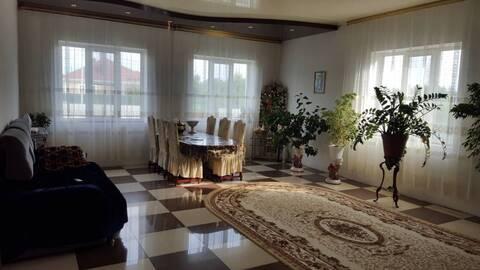 Продается новый кирпичный коттедж с газовым отоплением в г. Кохма. - Фото 3