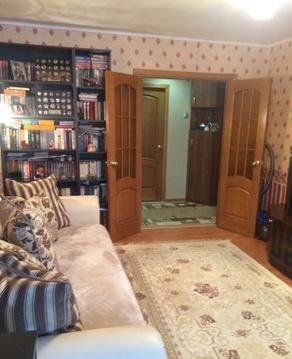 Продаю 3-х комнатную квартиру по ул. Толмачева 16 - Фото 2