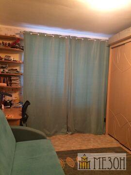 Продажа 1-ком. квартиры в районе Хамовники - Фото 3