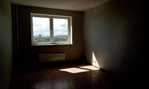 Сдается 3 комнатная квартира в Химках - Фото 4