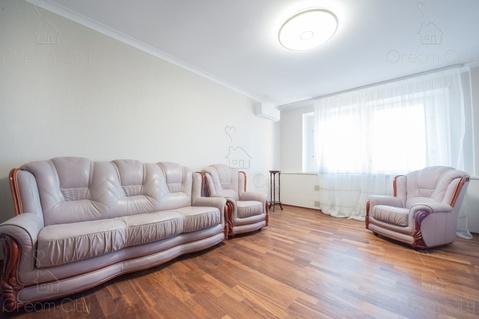 Сдается в аренду квартира г.Москва, ул. Селезневская - Фото 3