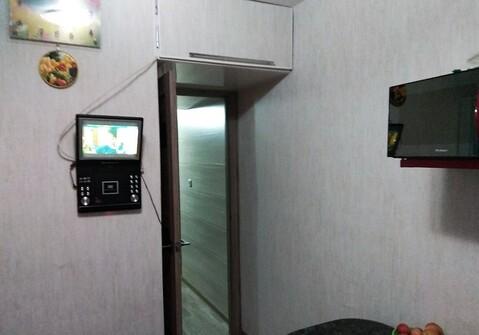 1-к квартира, 32 м, 4/5 эт. 50-летия влксм, 9а - Фото 2