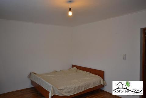 Продается 2-этажный дом ИЖС 100 кв. м. с газом в пос. Андреевка - Фото 5