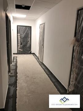 Продам 1-тную квартиру Комсомольский пр 80 12эт, 35 кв.м.Цена 1630 т.р - Фото 2