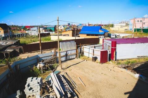 Продажа дома, Якутск, Ул. Автомобилистов - Фото 5