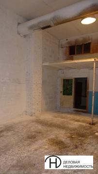 Сдам в аренду теплое помещение под склад - производство в Ижевске - Фото 3
