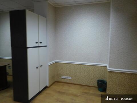 38 кв.м. под офис, офис продаж, шоурум, интернет магазин - Фото 3