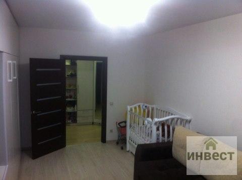 Продается 2х-комнатная квартира, Наро-Фоминский р-н, п.Атепцево, ул. С - Фото 3