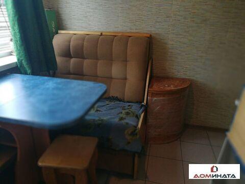 Продажа квартиры, м. Купчино, Ул. Купчинская - Фото 4