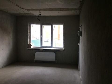 Продажа квартиры, Яблоновский, Тахтамукайский район, Ул. Королева - Фото 3