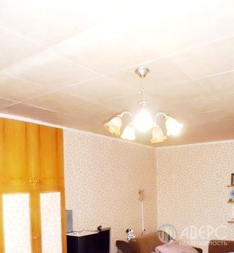Квартира, ул. Артема, д.40 - Фото 3