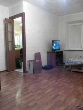 Продается 1-комнатная квартира в г.Щелково - Фото 3