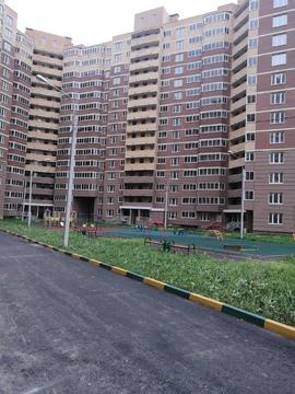 1к.кв в Климовске - Фото 1