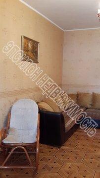 Продается 4-к Квартира ул. Дружининская - Фото 3