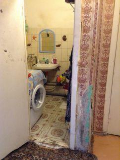 1-к квартира Маршала Жукова 14 - Фото 4