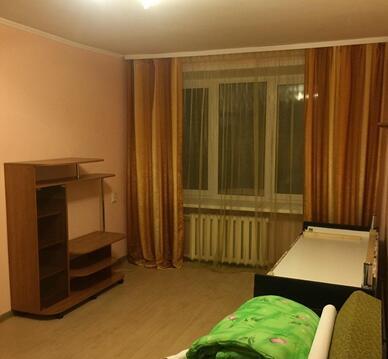 Сдается уютная 3х к.квартира - Фото 1
