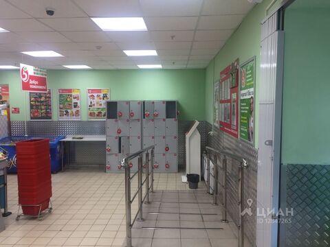 Продажа готового бизнеса, Егорьевск, Егорьевский район, Ул. . - Фото 1