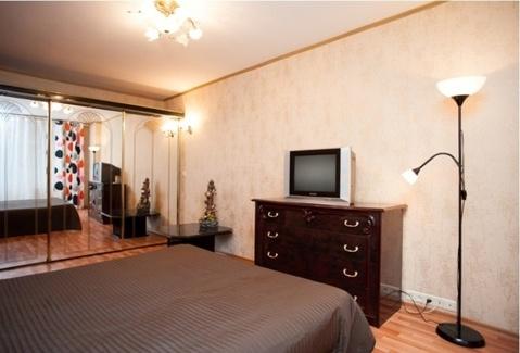 Квартира по ул. Пионерская 46 - Фото 2