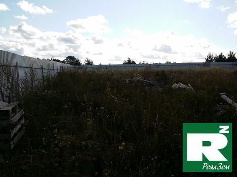 Продается земельный участок 15 соток , Калужская область, Малоярославе - Фото 2
