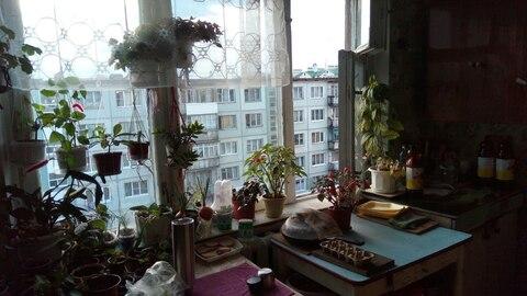 Продам комнату Корсунова 36 кор 2 - Фото 4