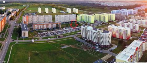 Продаю гараж мкр Садовый - Фото 1