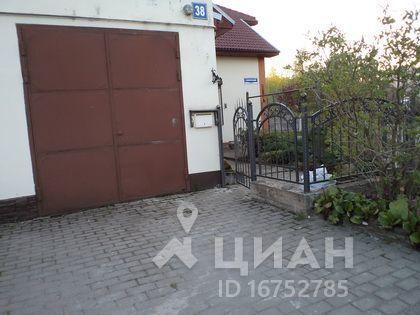 Продажа таунхауса, Великий Новгород, Старорусский пер. - Фото 2
