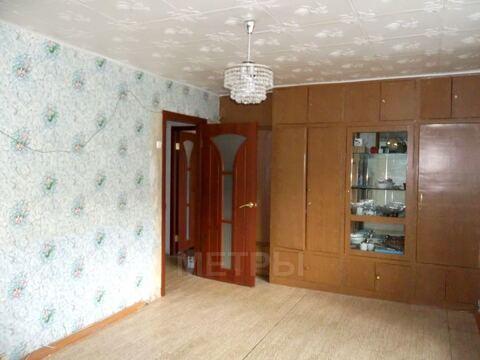 Продажа квартиры, Саратов, 4-я Прокатная улица - Фото 2