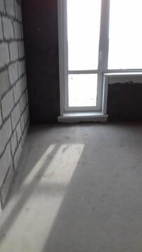 Продам 1 комн.кв. на Комсомольском 29 - Фото 4