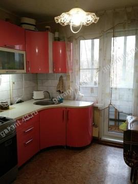 Продажа квартиры, Киров, Ул. Опарина - Фото 1