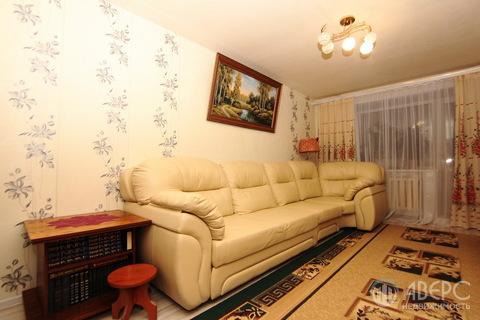 Квартира, ул. Экземплярского, д.92 - Фото 2