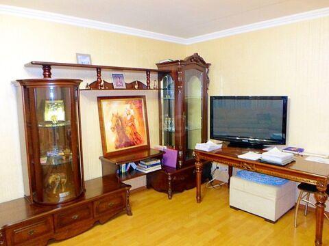 Продам 3-комн. кв. 97.8 кв.м. Пенза, Кижеватова - Фото 2