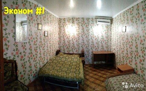 Комната 12 м в 5-к, 1/1 эт. - Фото 2