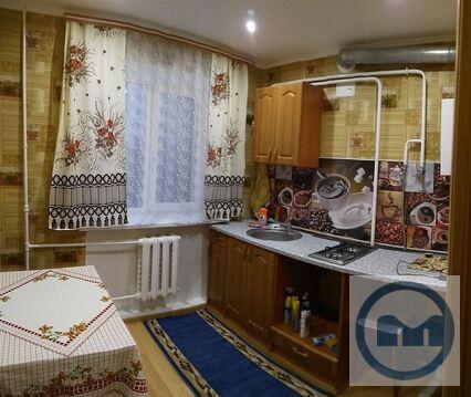 Аренда квартиры, Евпатория, Ул. 60 лет Октября - Фото 2