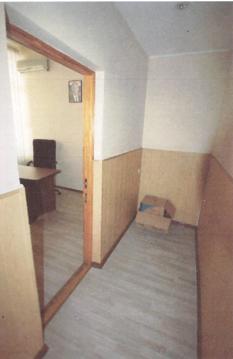 Продажа офиса, Севастополь, Ул. Кучера Василия - Фото 4