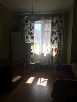 Продаётся 1 комнатная квартира в г Фрязино - Фото 2