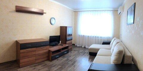 Сдается в аренду квартира г Тула, ул Плеханова, д 141 к 2 - Фото 2