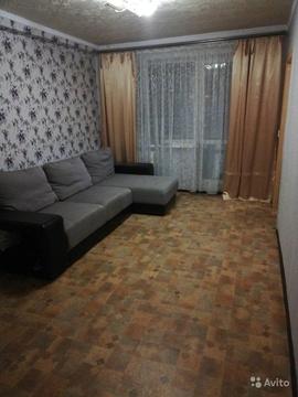 Продается 4 ком квартира Полтавская - Фото 1