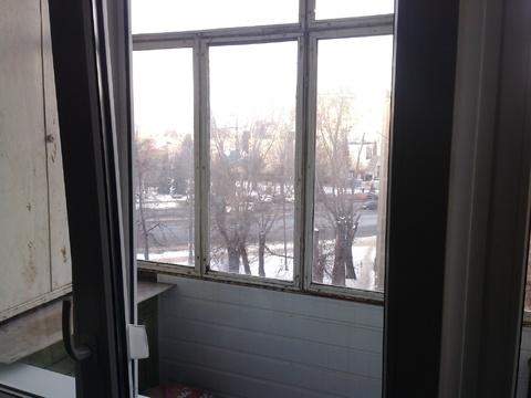 Сдам 2-комн квартиру в центре рядом с Киномакс-Урал - Фото 2