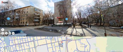 3 600 000 Руб., Магазин продукты в собственность, Готовый бизнес в Екатеринбурге, ID объекта - 100055611 - Фото 1