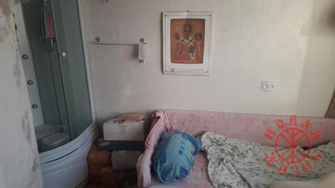 Продажа квартиры, Самара, Ул. Запорожская - Фото 3