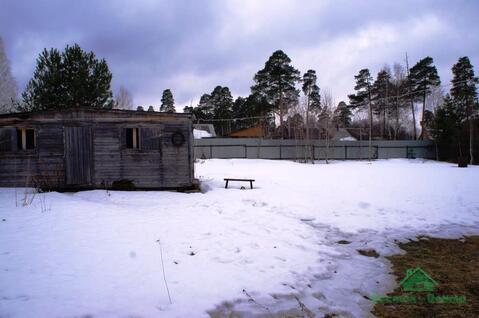 Новый дом в 3 уровня в дер.Мележи - 70 км Щелковское шоссе - Фото 4