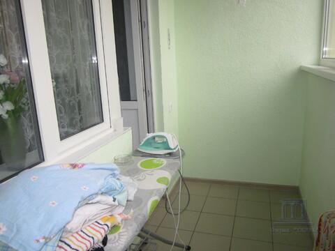 2 комнатная квартира сжм, ул. Венеры-Орбитальная - Фото 4