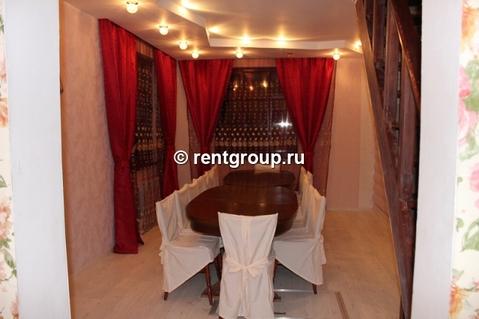 Аренда дома посуточно, Верховье, Жуковский район - Фото 3