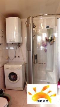 Квартира в Алупке 35м2 с ремонтом - Фото 5