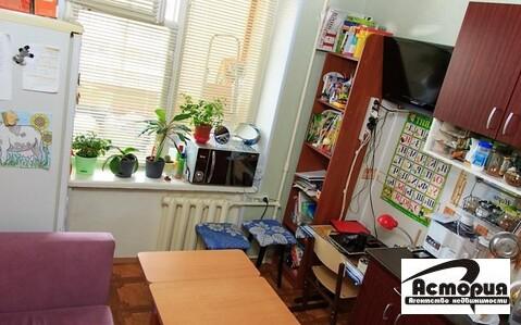 1 комнатная квартира, ул. Кирова 76 к.1 - Фото 3