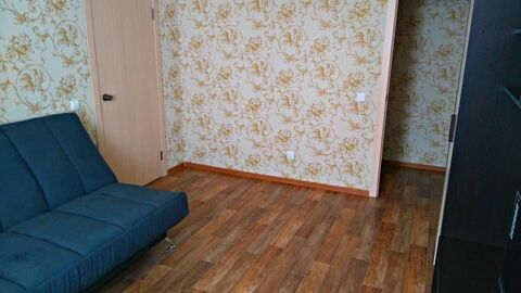 Аренда комнаты, Калтан, Мира пр-кт. - Фото 2