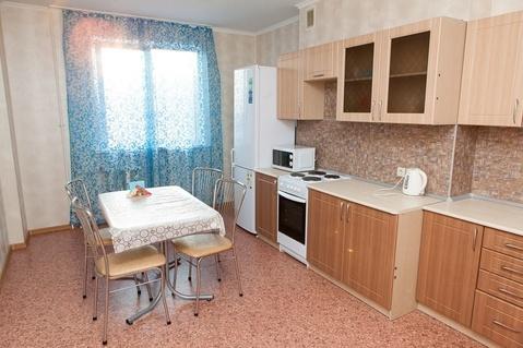 Сдам квартиру на Ленина 30 - Фото 3